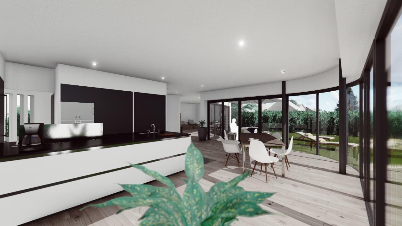 lake estates wir steigern immobilienwerte in bestlagen. Black Bedroom Furniture Sets. Home Design Ideas