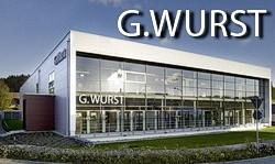Küchenstudio G. Wurst