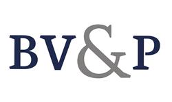 BV & P Vermögen AG