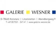 Kunstgalerie Wesner