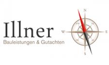 Illner - unabhängige Baukontrolle & Baubegleitung