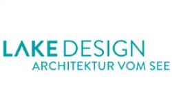 LAKE DESIGN Architektur vom See