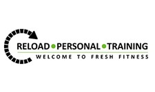 Reload Personal Training
