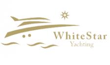 WhiteStar Yachting - Exklusive Motoryachten zum Chartern am Bodensee